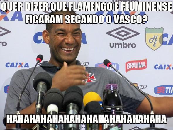 Vasco_Campeao_7