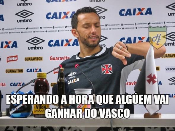 Vasco_Campeao_8