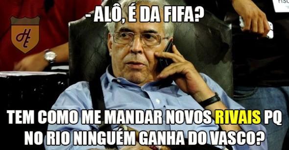 Vasco_Campeao_9