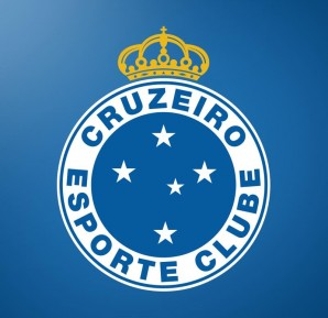 América MG x Cruzeiro