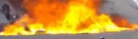 explosao