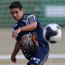 César Greco - Agência Palmeiras