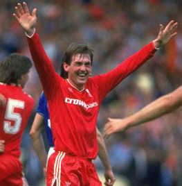 Reprodução Liverpool FC
