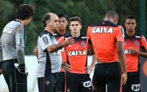 Crédito da foto: Divulgação/CAM