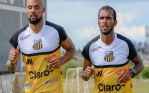 Divulgação/Site Oficial do Grêmio Novorizontino