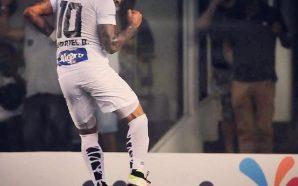 Gabigol não se adaptou ao futebol europeu