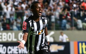 5 lições que o Atlético-MG tirou do jogo contra o Ponte Preta