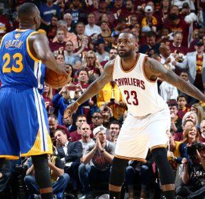 Crédito da foto: Divulgação/NBA.com