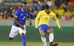 Gabigol é um dos mais caros da Copa América
