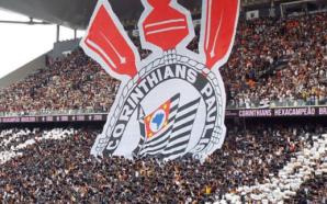 Veja as principais notícias do Corinthians nessa segunda