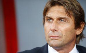Antonio Conte, treinador da Itália e futuro técnico do Chelsea, elege sua seleção de todos os tempos da Eurocopa