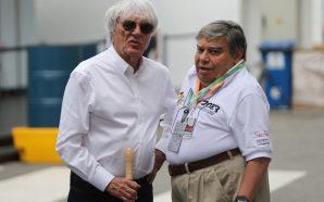 Foto: Beto Issa/GP do Brasil