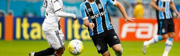 Ponte Preta x Grêmio Grêmio x Passo Fundo