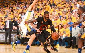 Golden State Warriors 97 x 112 Cleveland Cavaliers - NBA finals - finais da NBA - jogo 5 - game 5 - melhores momentos - highlights