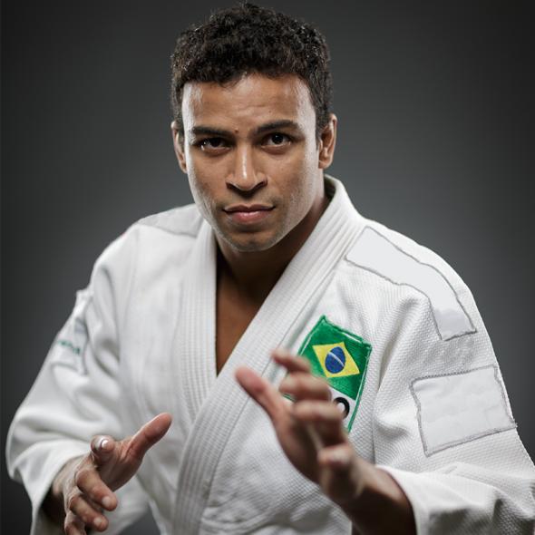 72 judo pombo