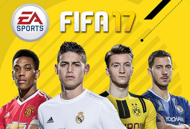 http://cdn.torcedores.com/content/uploads/2016/07/FIFA-17-Release-Date-New-Features-521304.jpg