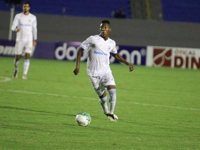 retornam ao Fluminense