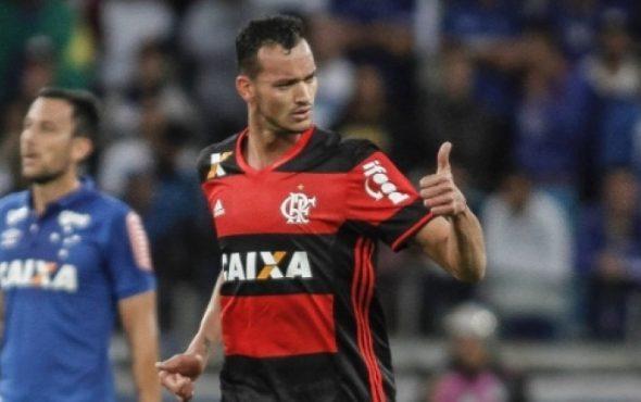 Rever - Divulgação/Flamengo