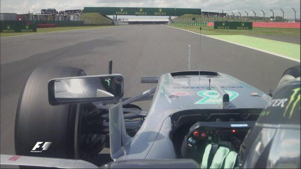 Rosberg-problemas-cambio