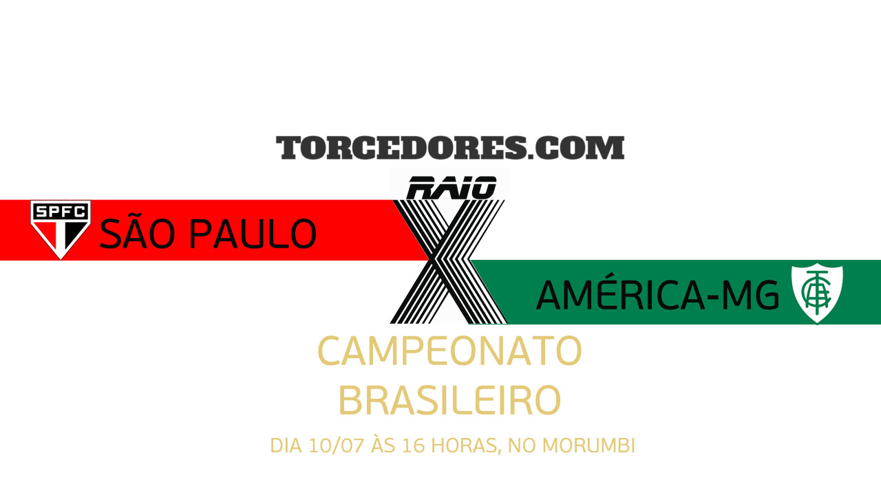 Lugano: 'Contra o melhor time da Libertadores, é preciso ser perfeito'