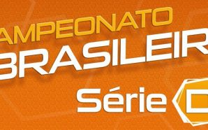 Brasileirão Série D