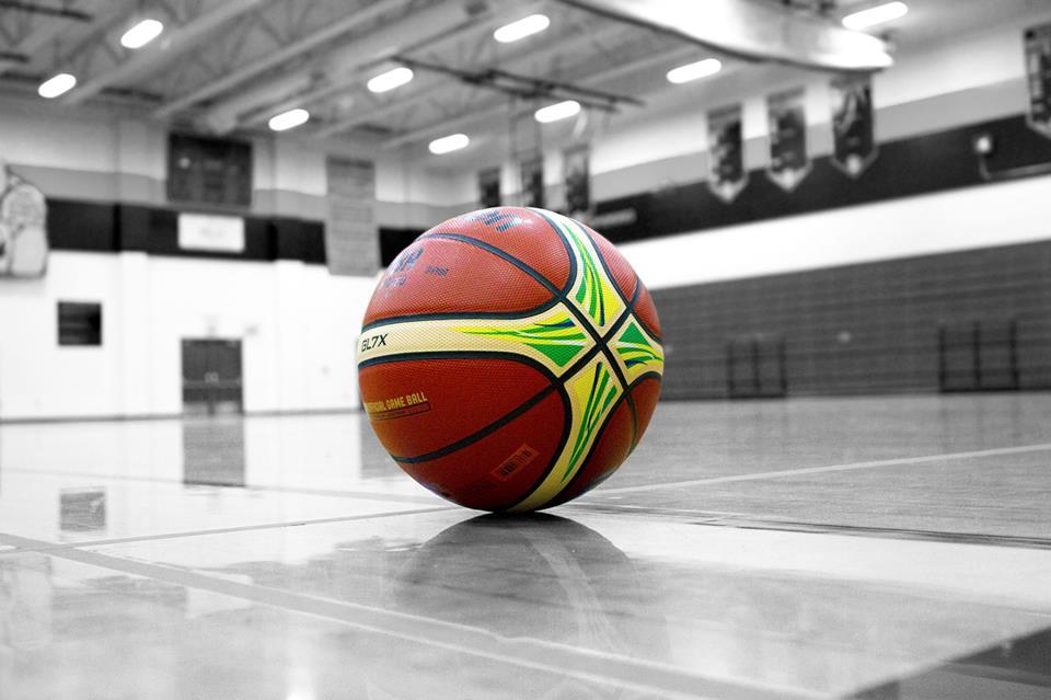 Crédito da foto: Reprodução/ FIBA