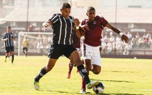 Reprodução/Facebook Oficial do CA Juventus