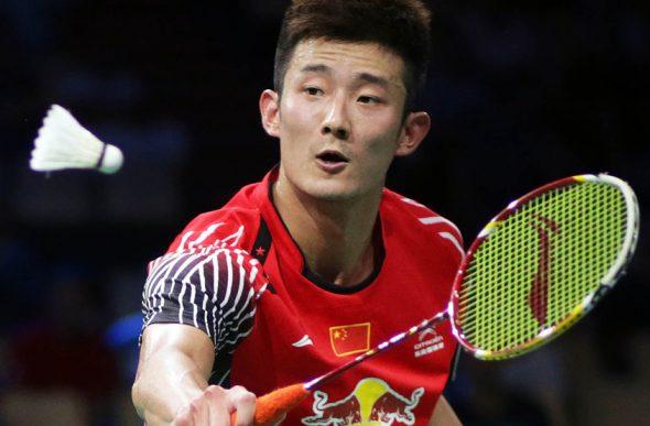 chen long badminton