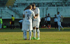 Rafael Alves - Departamento de Comunicação Comercial FC