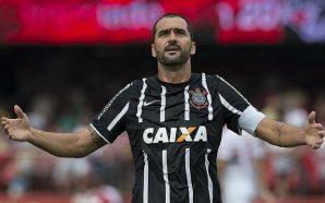 Daniel Augusto Jr/ Agência Corinthians - Danilo - Ainda permanece na equipe, porém ficou fora da temporada após uma lesão na tíbia em agosto deste ano
