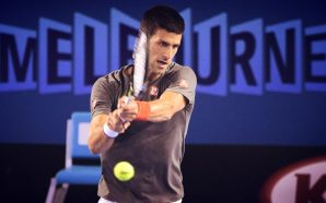 Djokovic ainda não confirmou presença na Rio 2016