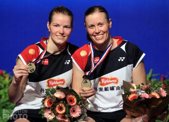 dupla dinamarca badminton