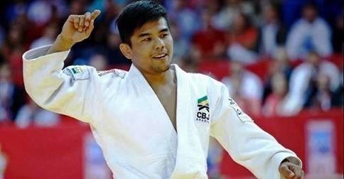 judo 66 chibana