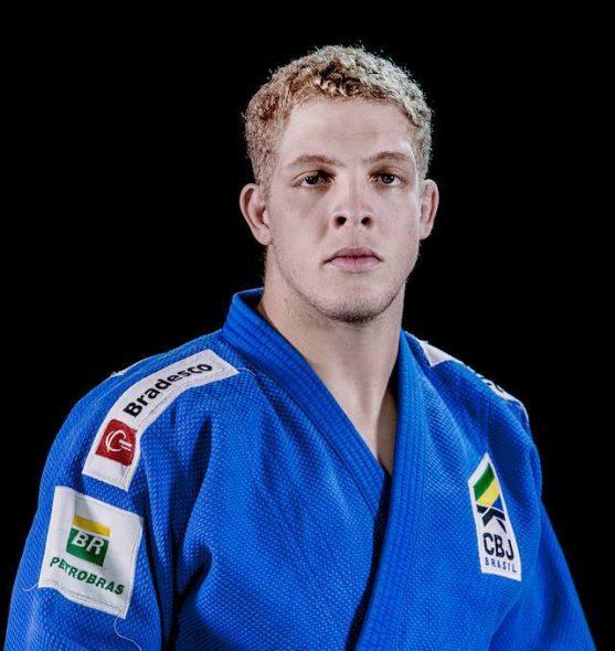 judo 90 rafael