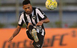 Crédito da imagem: Vítor Silva/SSPress/Botafogo