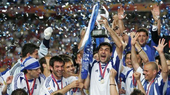 Reprodução UEFA