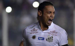 """Ser dar palpite, Ricardo Oliveira elogia Gabriel: """"Jogaria em qualquer time"""""""