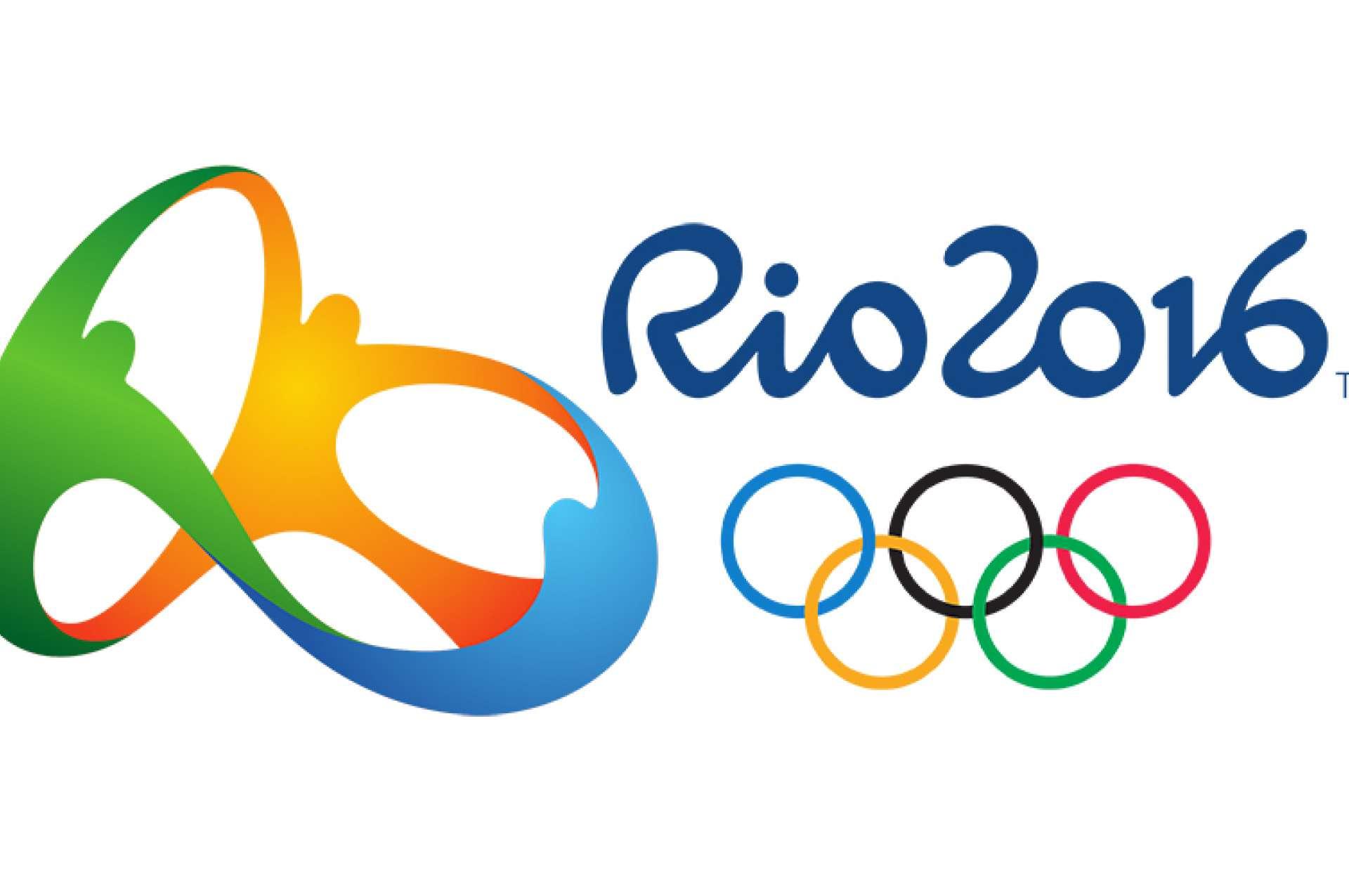 Jogos Olímpicos Rio 2016 - Tuvalu é o país que corre risco de sumir e deve participar dos Jogos por apenas 11 segundos