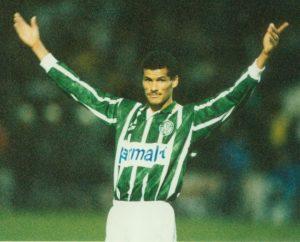 Foto: Site do Palmeiras