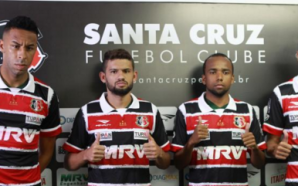 Santa Cruz x Inter