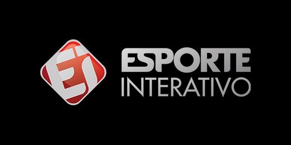 SKY anuncia acerto com EI; Nordestão e Champions serão transmitidos na operadora