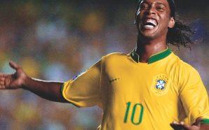 Ronaldinho Gaúcho pode voltar para o futebol