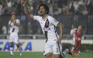 Douglas Luiz Vasco