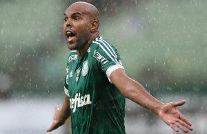 Crédito da foto: Reprodução/Facebook do Palmeiras