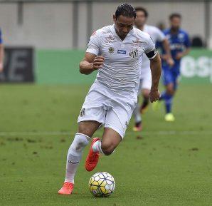 Opinião: Na 22ª rodada, Santos tem vantagem em relação a times à sua frente