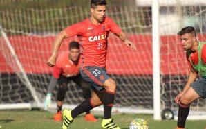 Diego - Gilvan de Souza/Flamengo