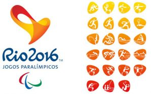 Modalidades para atletas paralímpicos