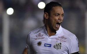 Foto: Ivan Storti/ Flickr oficial do Santos FC