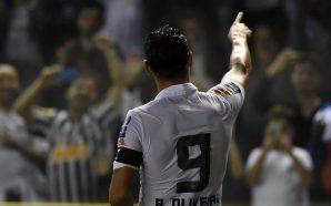 Santos 3 x 1 Vasco - Copa do Brasil - Vila Belmiro - melhores momentos - 24/08/2016