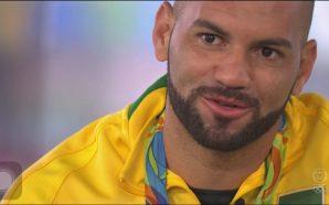 Crédito da imagem: Reprodução TV Globo